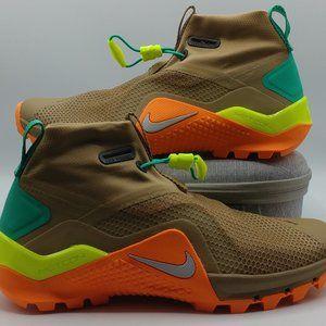 Nike Metcon X SF Cross Training Shoes Men's Size 7
